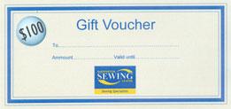 $100-Gift-Voucher