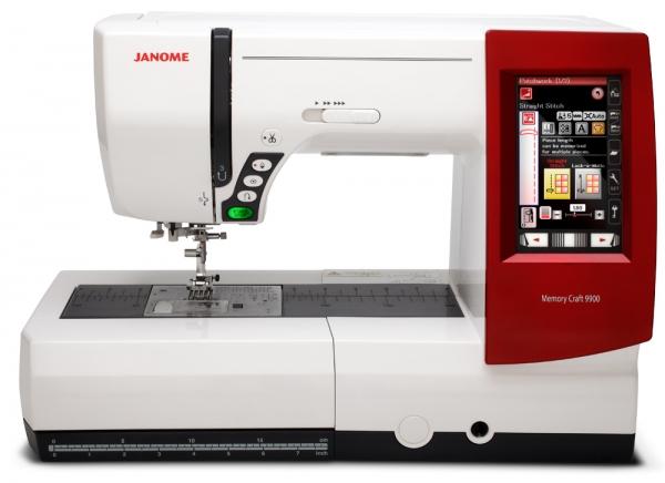 1329-MC9900-55mm-Side-Red