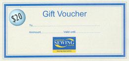 $20-Gift-Voucher