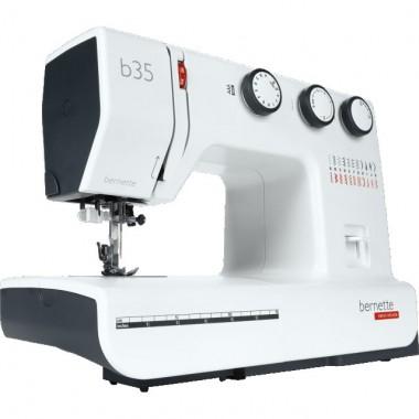 Bernette35-sq