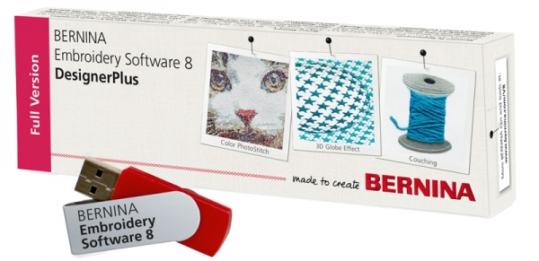Bernina-DesignerPlus-V8