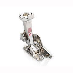Bernina-Foot-#57-240