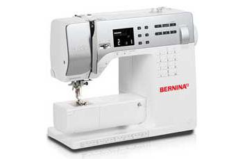 Bernina330a-6x4