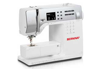 Bernina350a-6x4