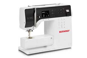 Bernina380a-6x4