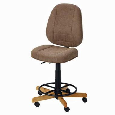 Chair-Mocha