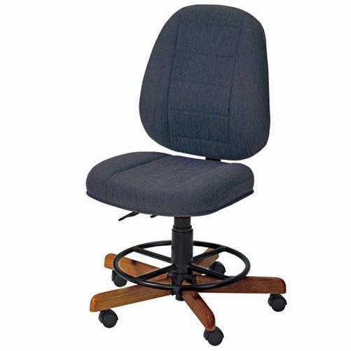 Chair-Sapphire