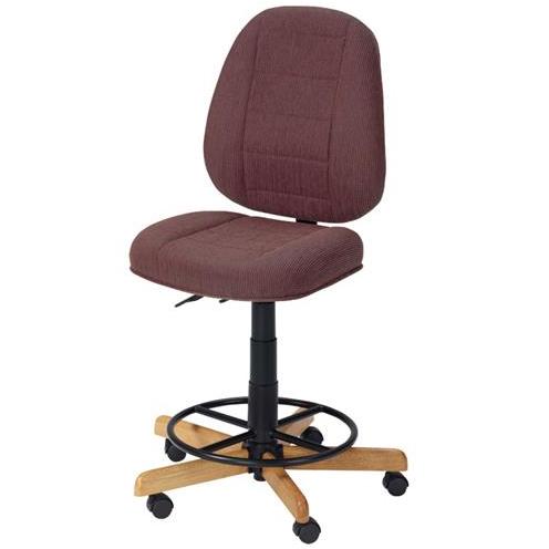 Chair-Wine
