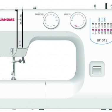 JR1012