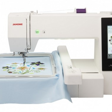 Janome-MC500E_front_large__81476_zoom