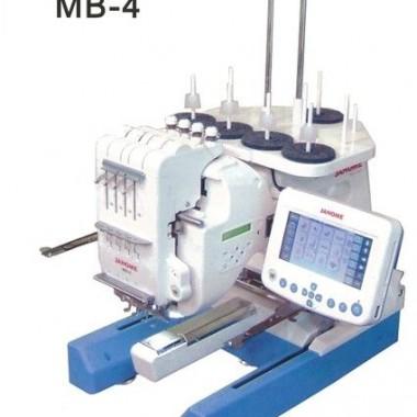 MB4-1