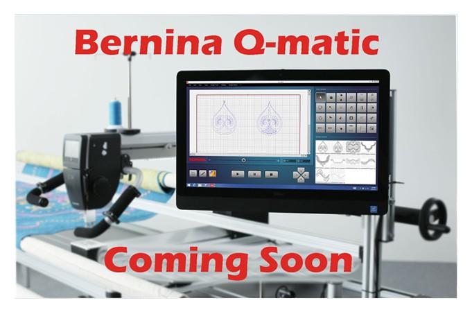 Q-Matic Coming Soon copy