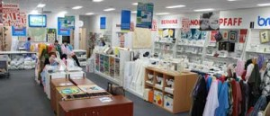 Shopwide
