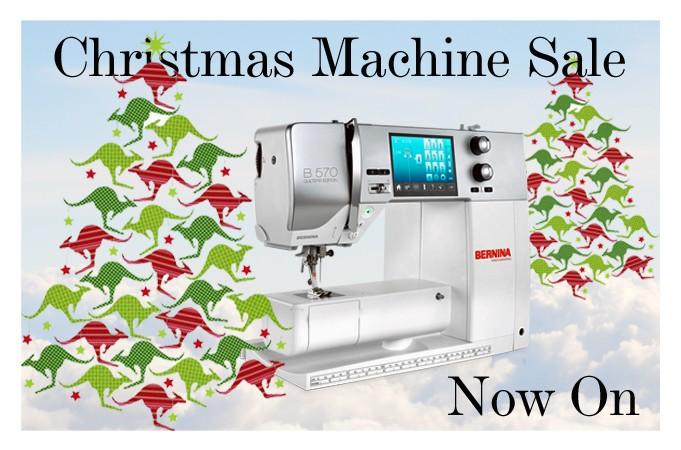Slider-ChristmasMachineSale