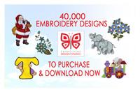 Slider-EmbroideryDesignStud