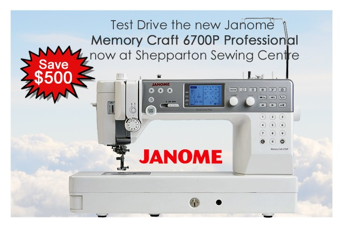 Slider-JanomeMC6700P-Save$5
