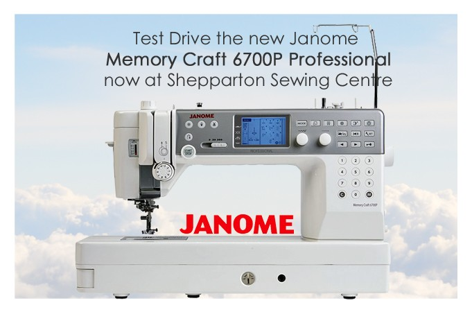 Slider-JanomeMC6700P copy