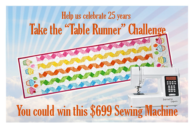 Slider-TableRunnerChallenge-1