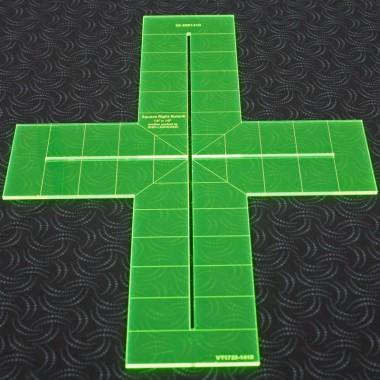 SquareRight-14x10-800