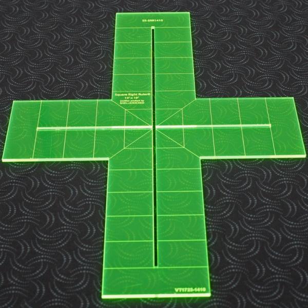 SquareRight-14×10-800