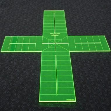 SquareRight-22x14-800