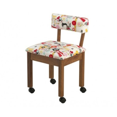 chair_pattern_closed-700x500