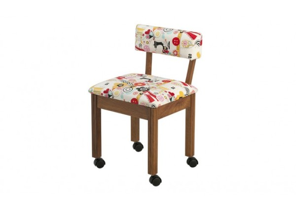 chair_pattern_closed-700×500