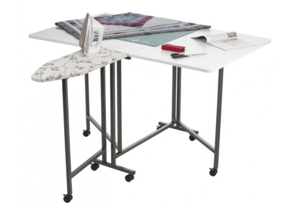 hobby-cutting-table-lge-1-700×500