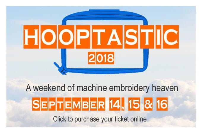 hooptastic