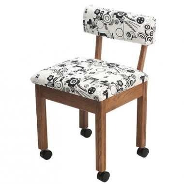 horn-black-white-sewing-chair-lge-700x500