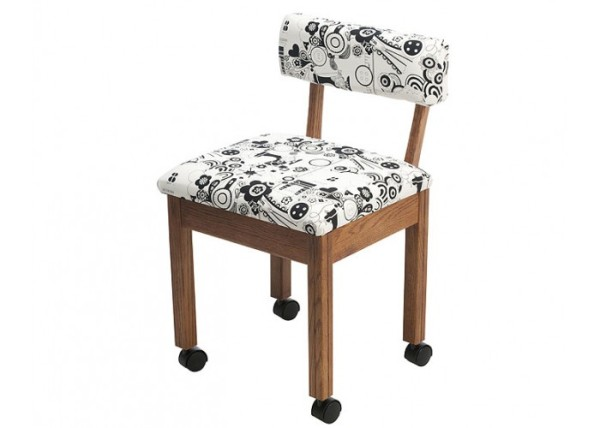 horn-black-white-sewing-chair-lge-700×500