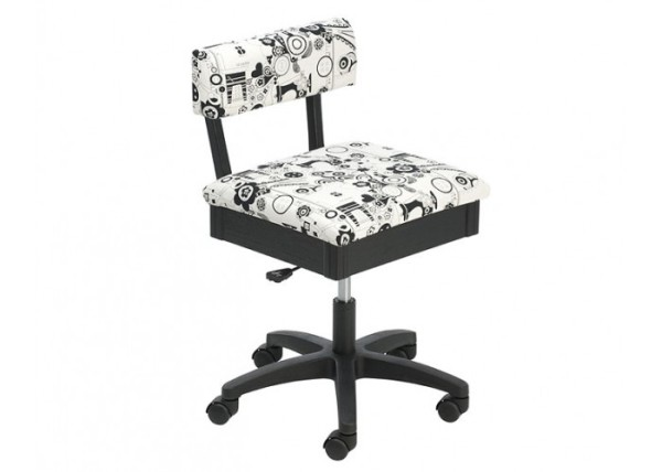 horn-gaslift-black-white-sewing-chair-lge-700×500