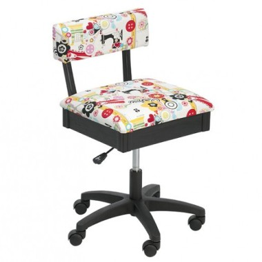 horn-gaslift-pattern-sewing-chair-lge-700x500