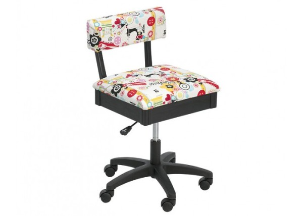 horn-gaslift-pattern-sewing-chair-lge-700×500