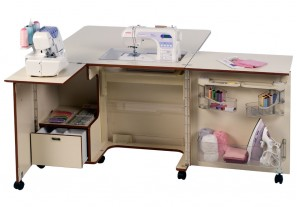 kensington_sewing_cabinet_043_large_open-297x207