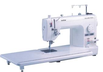 pq-1500s