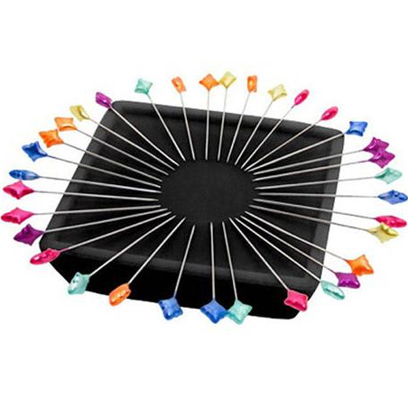 Zirkel Magnetic Pin Holder