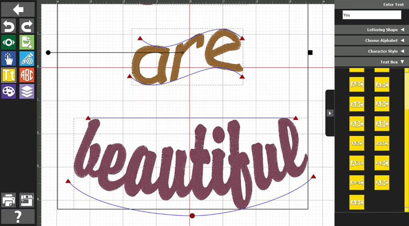 content_toolbox_lettering-8