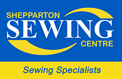 Shepparton Sewing Centre