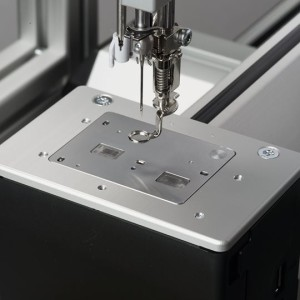 products_machines_q24_feature_stitchregulation
