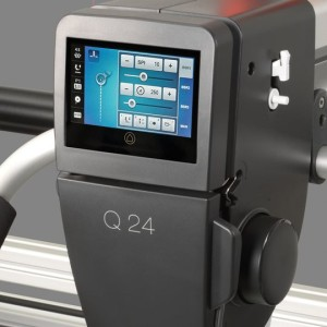 products_machines_q24_feature_userinterface
